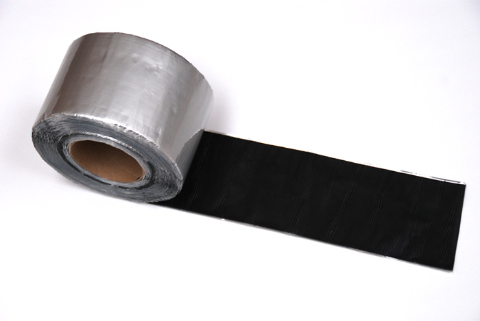 Window and Door Butyl Flashing tape